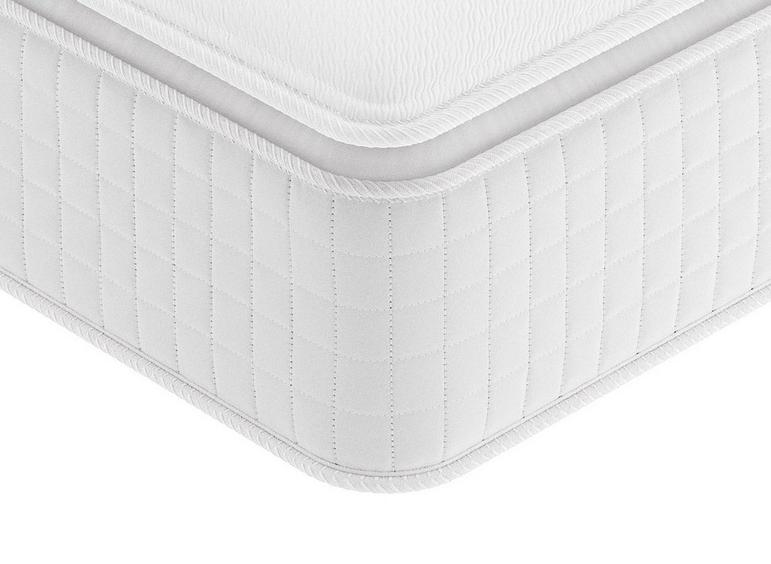 Therapur ActiGel Rejuvenate 2200 D Mattress 4'6 Double