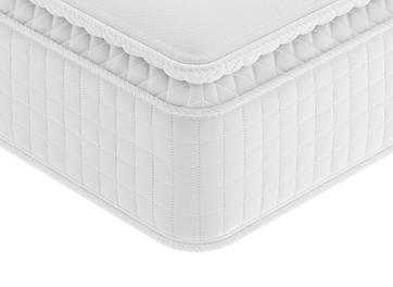 Therapur ActiGel Plus Response 3200 Mattress