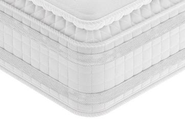 Therapur ActiGel Plus Response 4200 Mattress