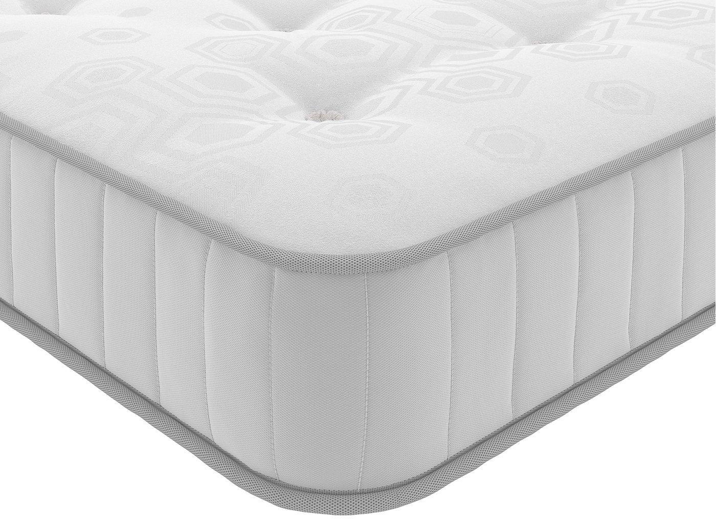 rhea-pocket-sprung-mattress