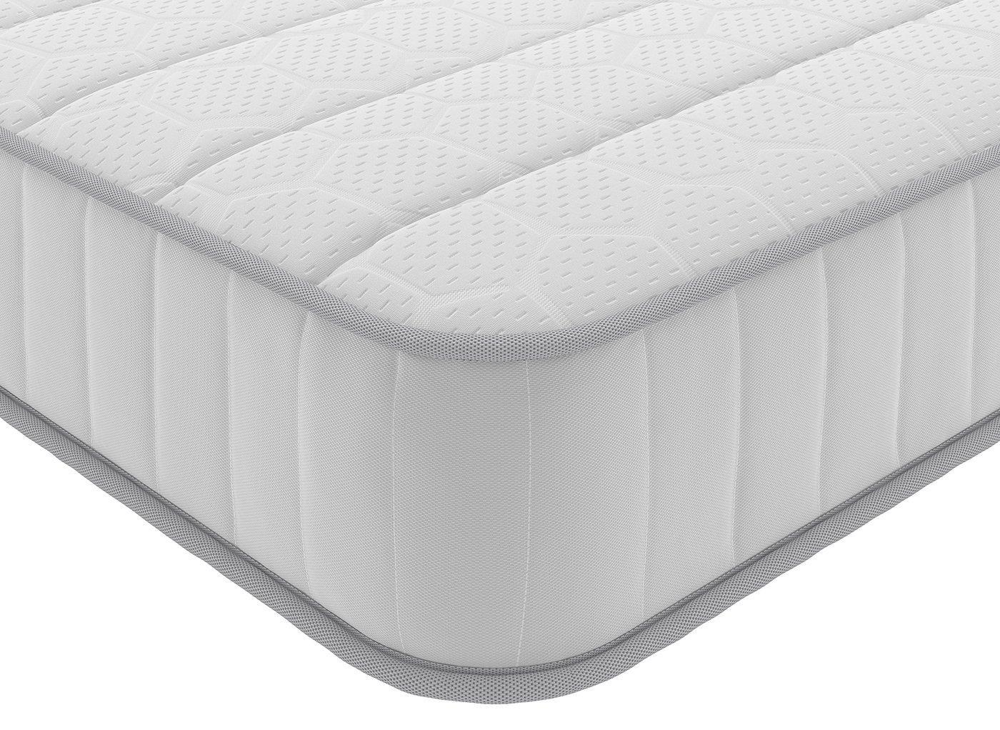 kira-pocket-sprung-mattress