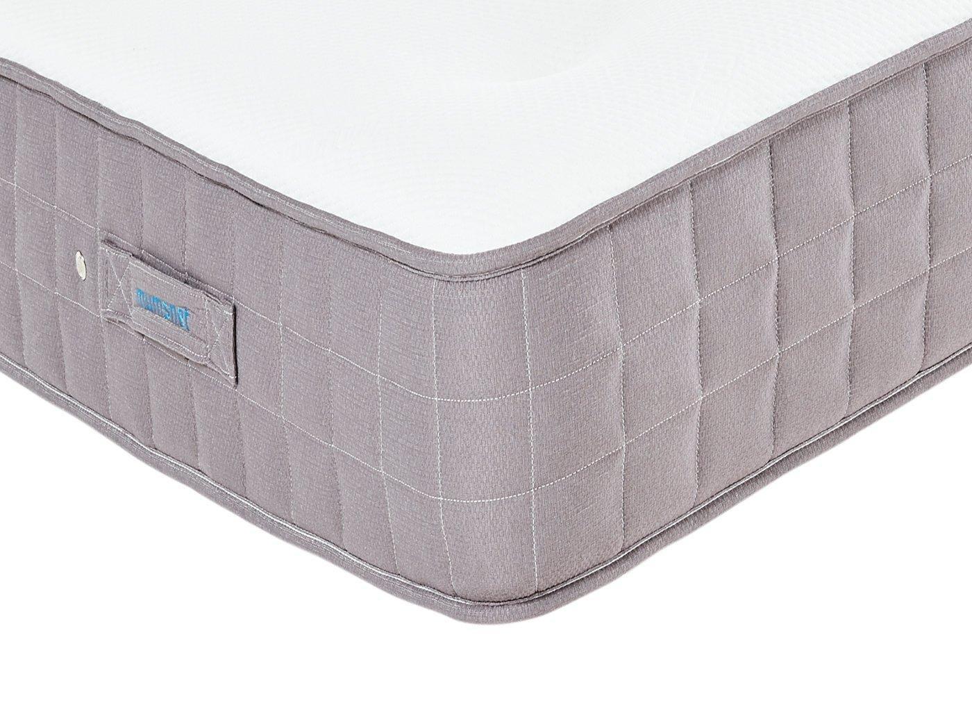mumsnet-1000-pocket-sprung-mattress