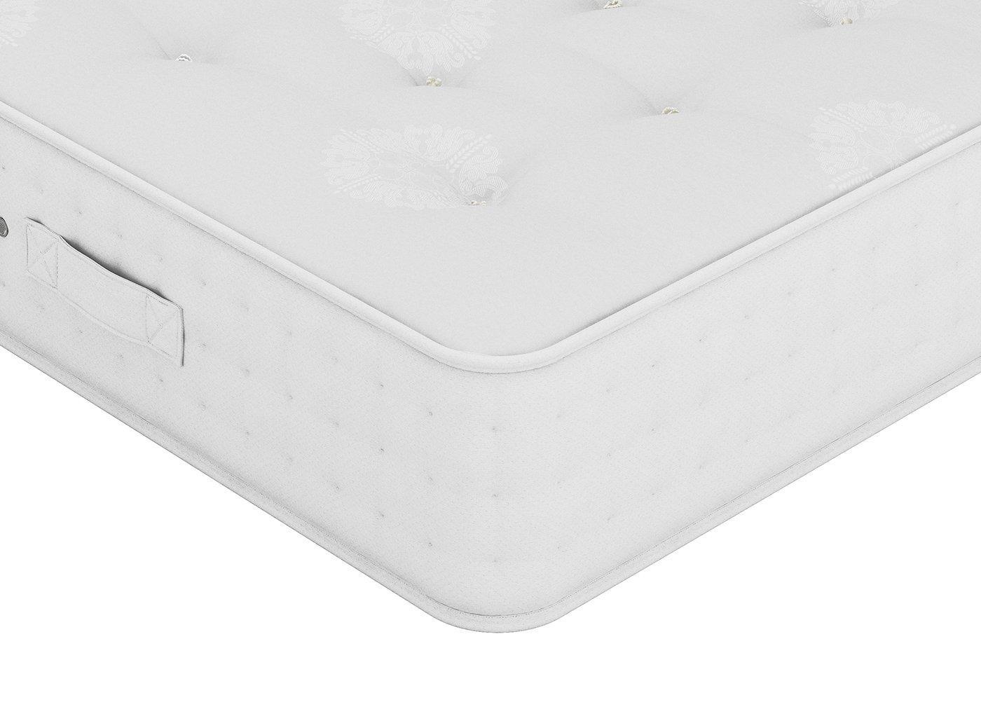 contract-webber-pocket-sprung-mattress