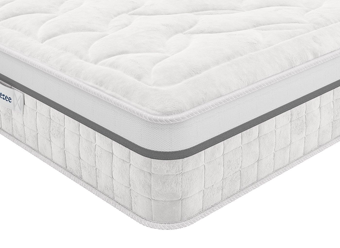 sleepeezee-paddington-pocket-sprung-mattress