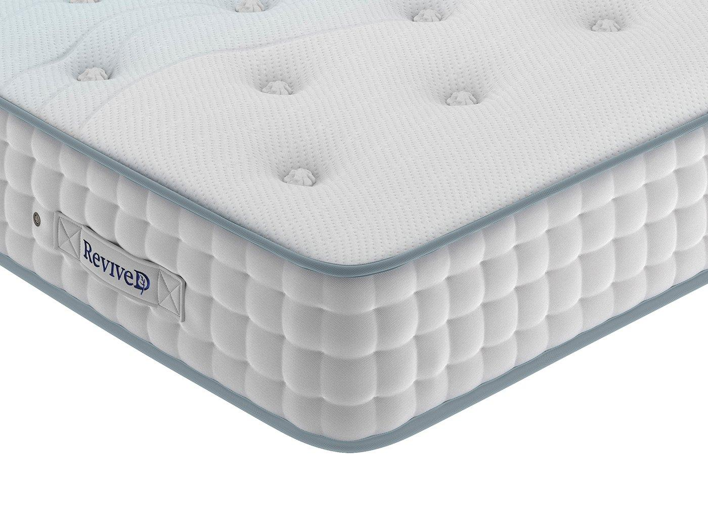 revived-marina-pocket-sprung-mattress