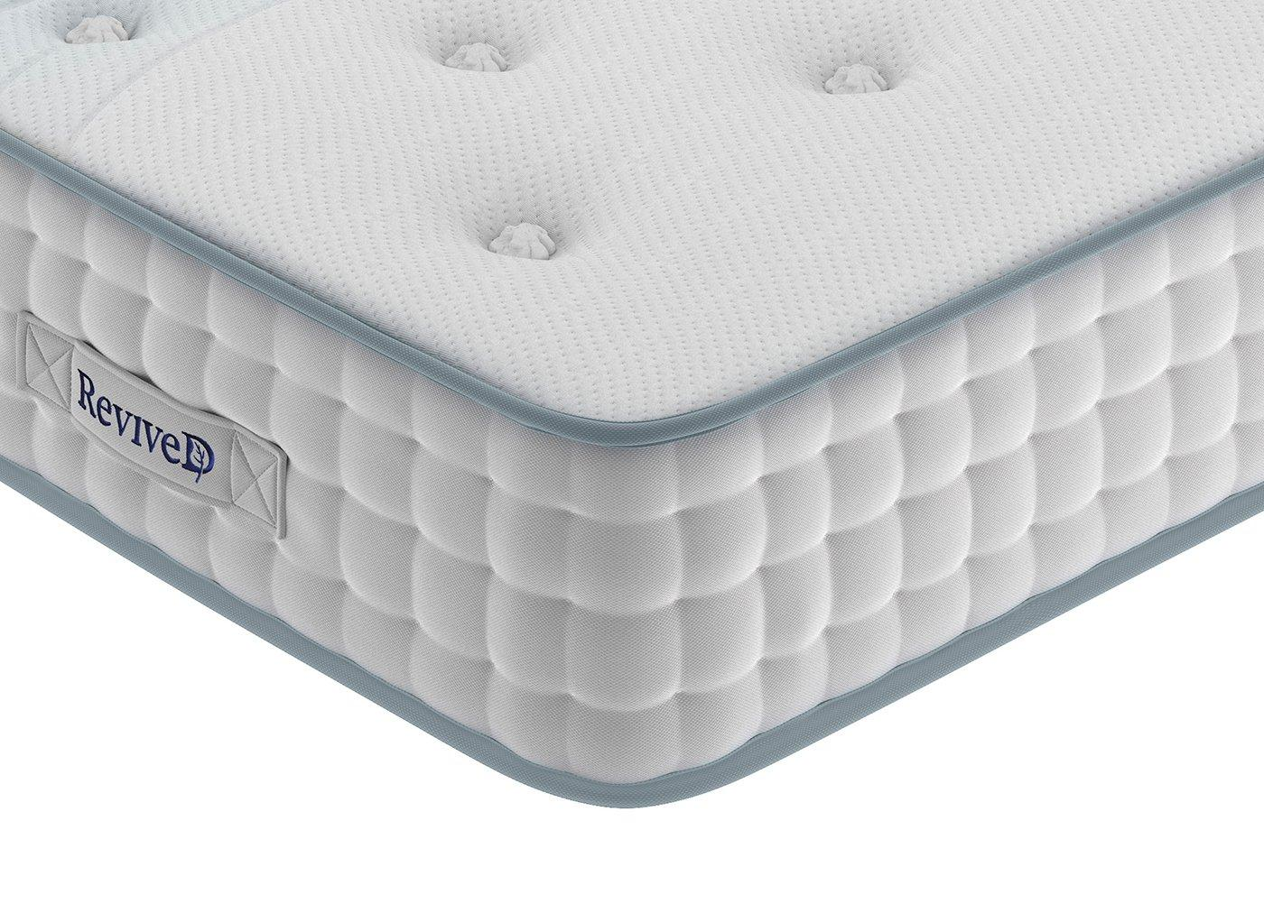 revived-lagoon-pocket-sprung-mattress