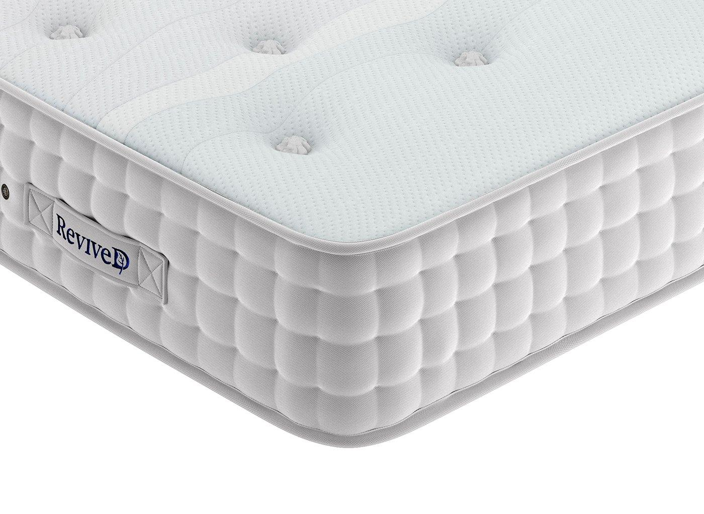 revived-cove-pocket-sprung-mattress