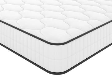 Dreams 1000 Pocket Spring Mattress