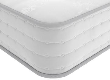 Dreams S-Line 2000 Pocket Spring Mattress