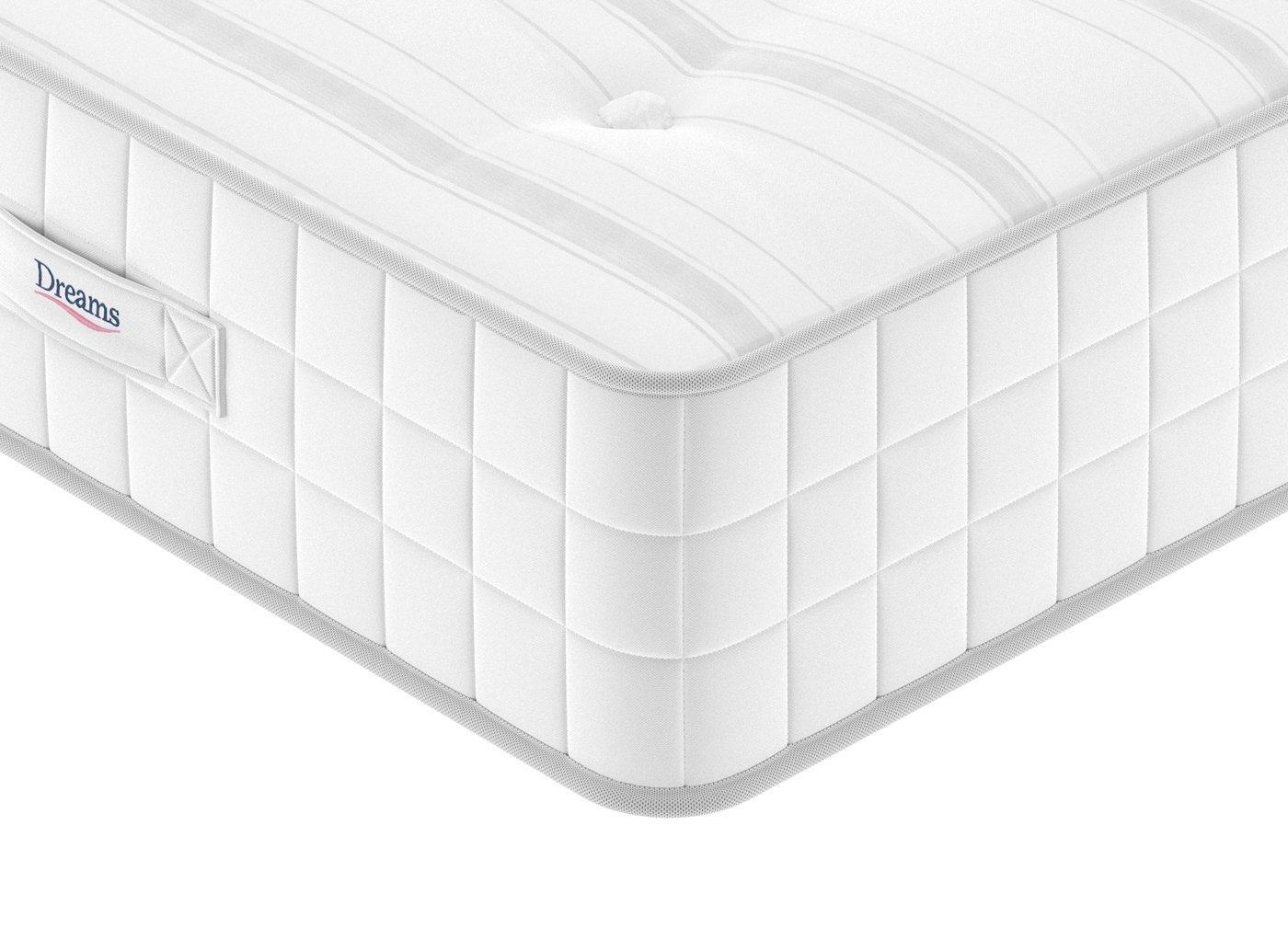 duo-premium-mattress