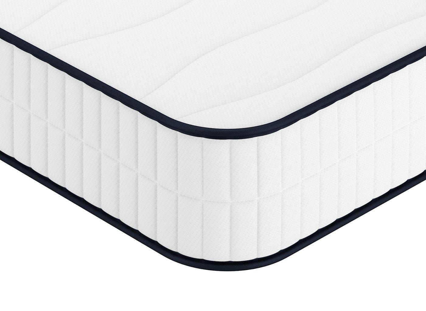 dreams-luna-1000-pocket-spring-mattress