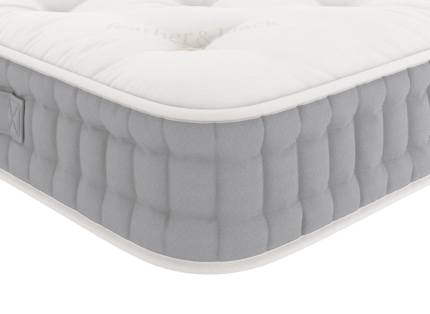feather---black-holywell-pocket-spring-mattress