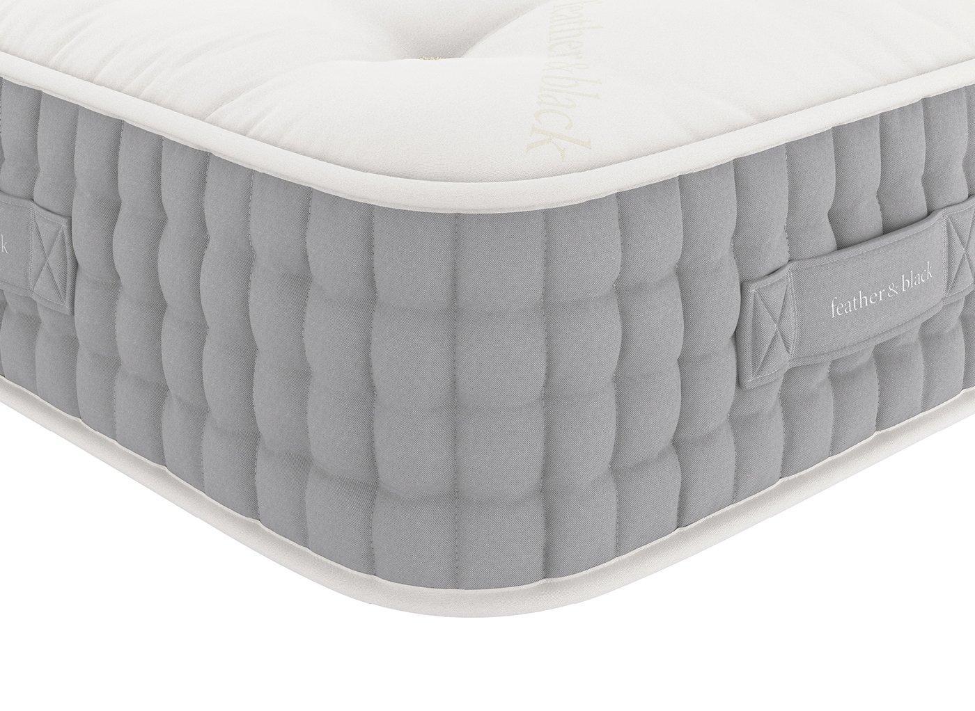 feather---black-hazelmere-pocket-spring-mattress