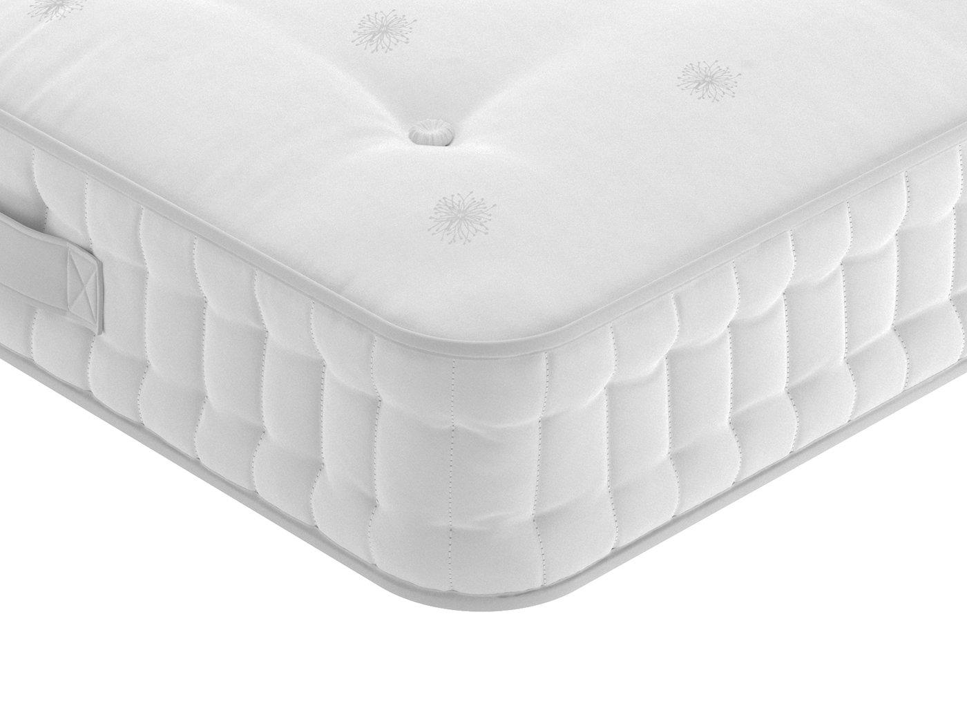 flaxby-nature-s-accent-pocket-sprung-mattress
