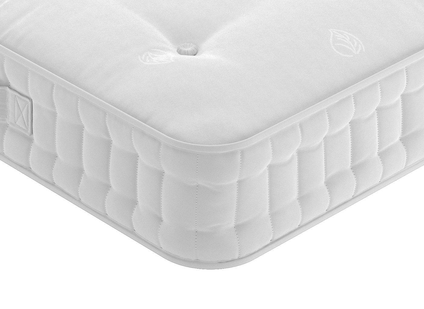 flaxby-nature-s-finest-8150-dnair-mattress