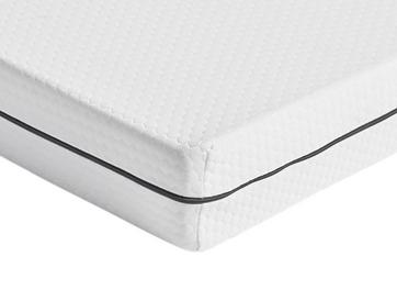 Doze Supreme Memory Foam Mattress