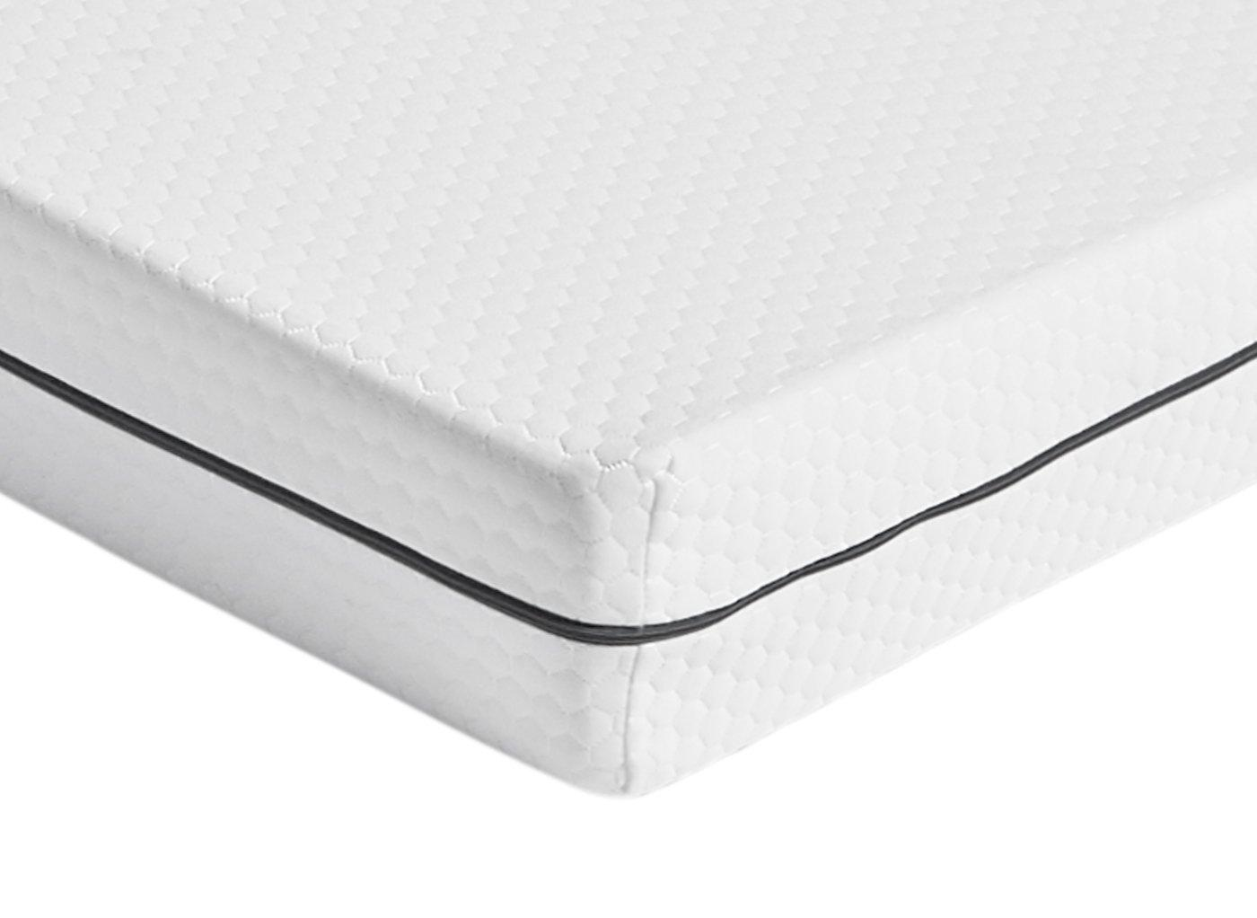 Roll Up And Vacuum Packed Mattresses Unbeatable Prices