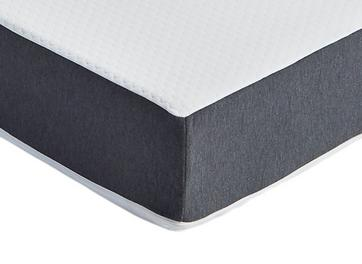 Doze Supreme Plus Memory Foam Mattress