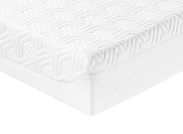 TEMPUR CoolTouch Hybrid Supreme Mattress