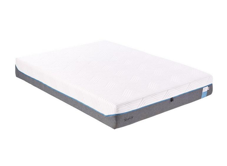 check out d8f90 421d8 TEMPUR CoolTouch Cloud Elite Mattress | Cool Night's Sleep ...