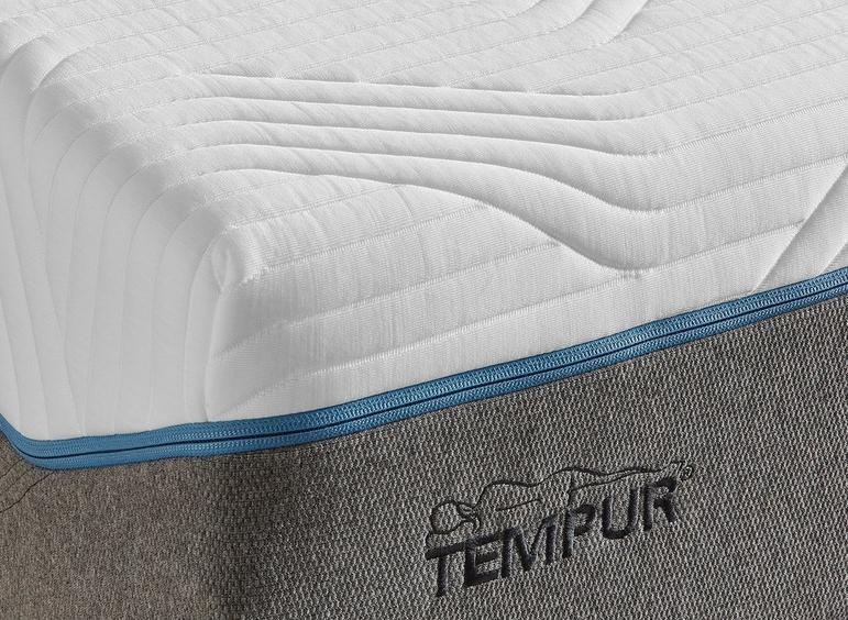 check out 95baa 11b8f TEMPUR CoolTouch Cloud Elite Mattress | Cool Night's Sleep ...