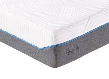 TEMPUR CoolTouch Cloud Elite Adjustable Mattress