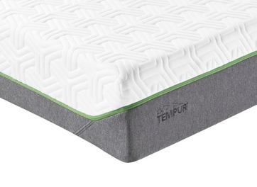 TEMPUR CoolTouch Hybrid Elite Adjustable Mattress