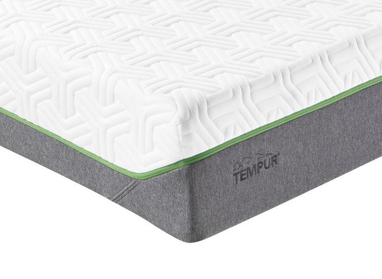 Tempur Cooltouch Hybrid Elite Adjustable Mattress - Medium 3'0 Single