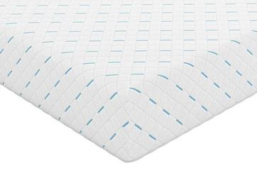 Doze Aria Foam Mattress
