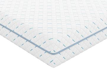 Doze Hallie Memory Foam Mattress