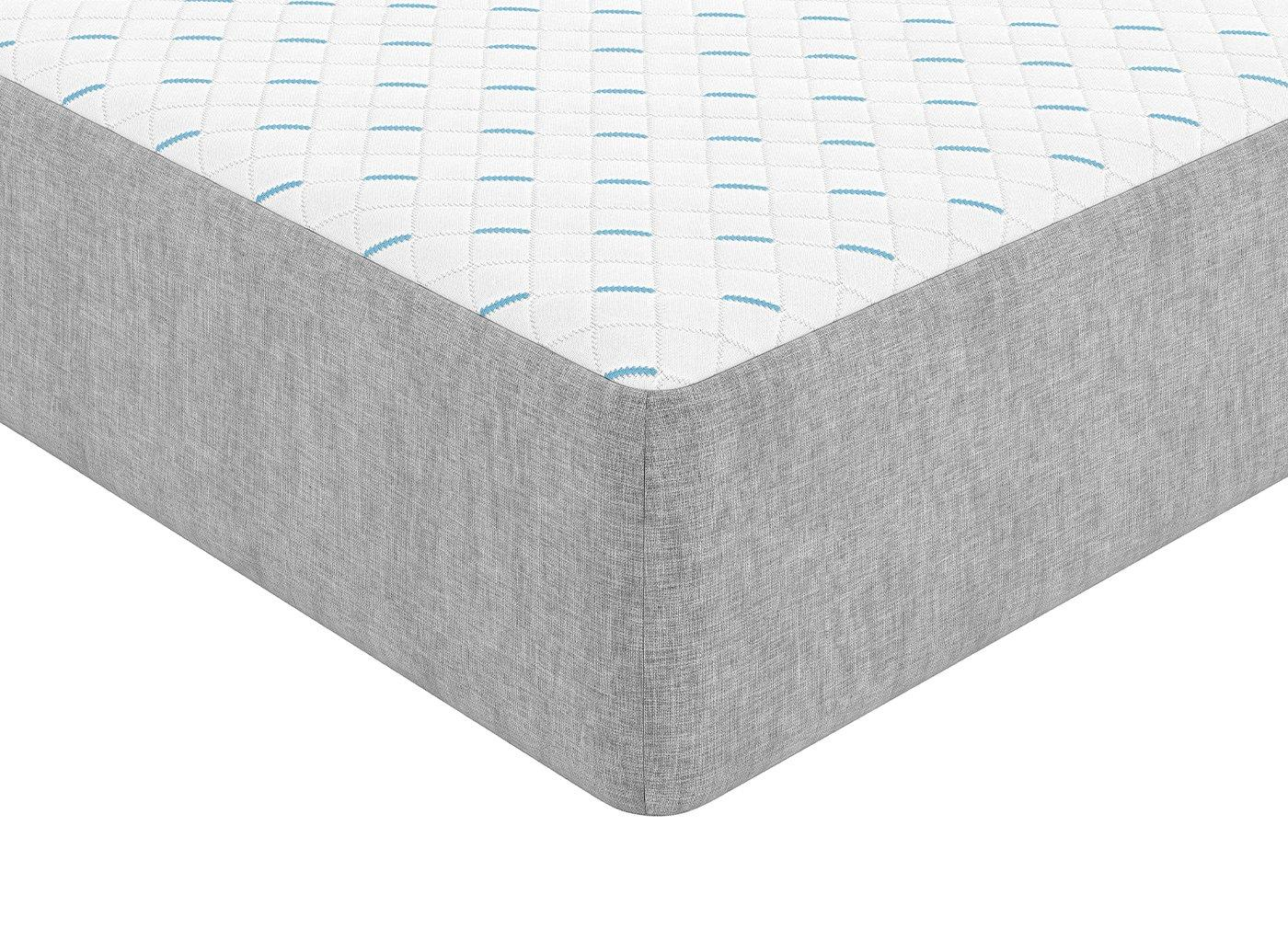 Doze Cora K Mattress 5'0 King