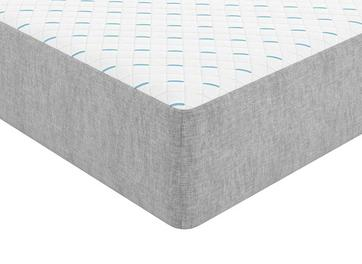 Doze Cora Memory Foam Mattress