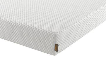 Studio by Silentnight Rolled Medium Mattress