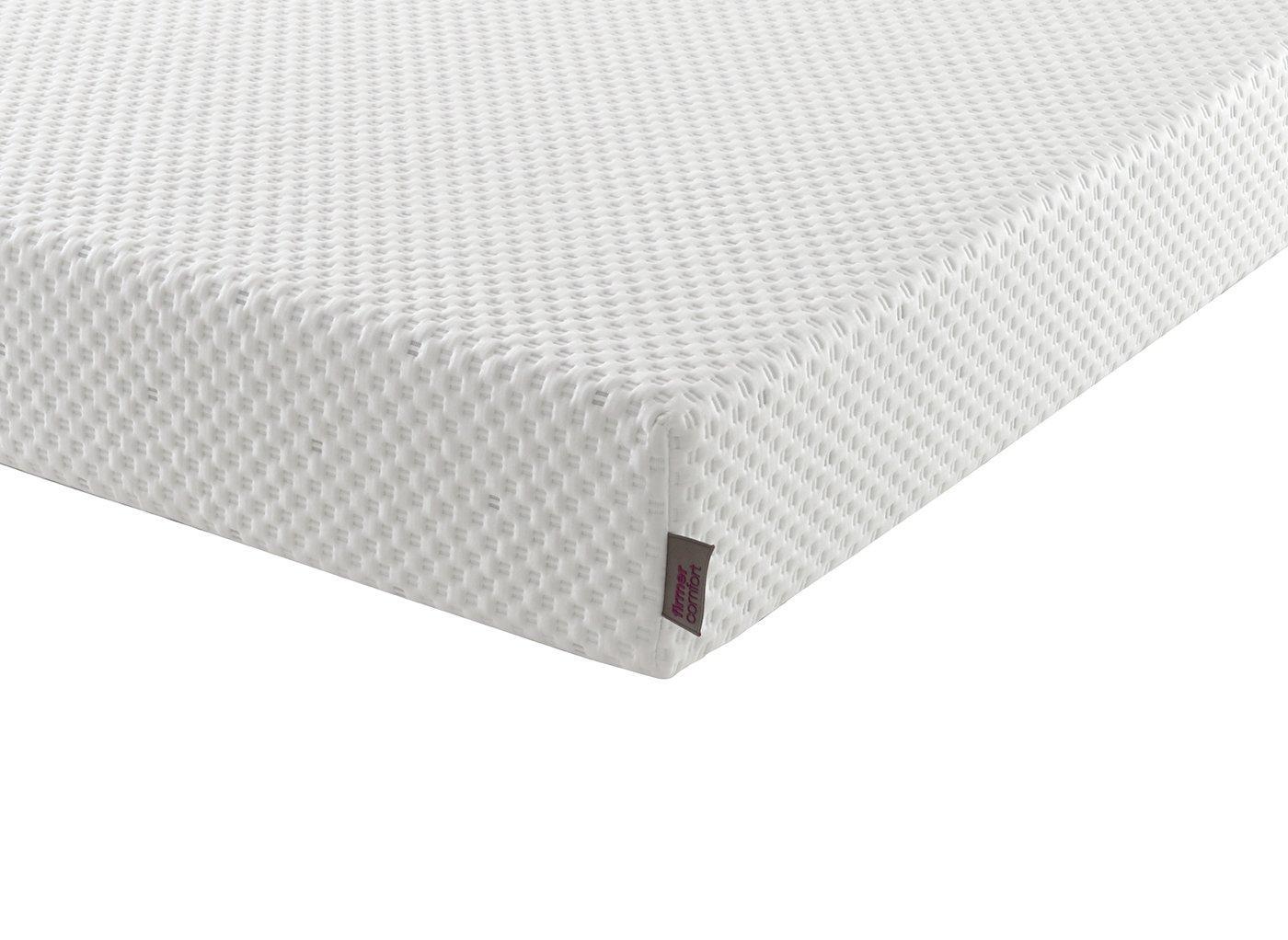 studio-by-silentnight-rolled-firm-mattress