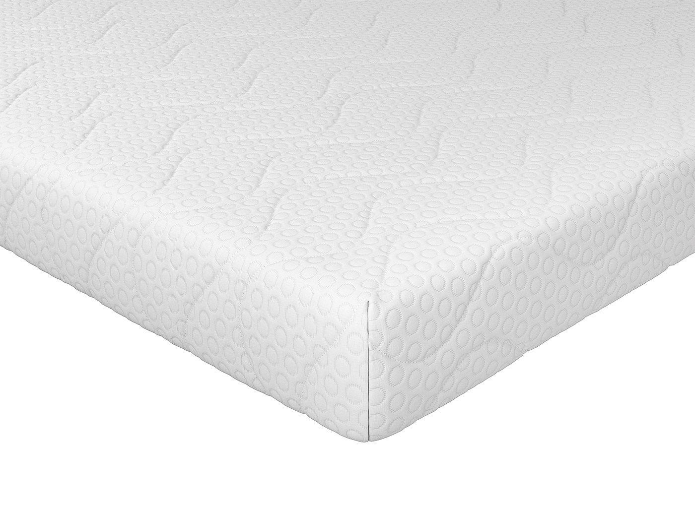 sleep-essentials-series-three-mattress