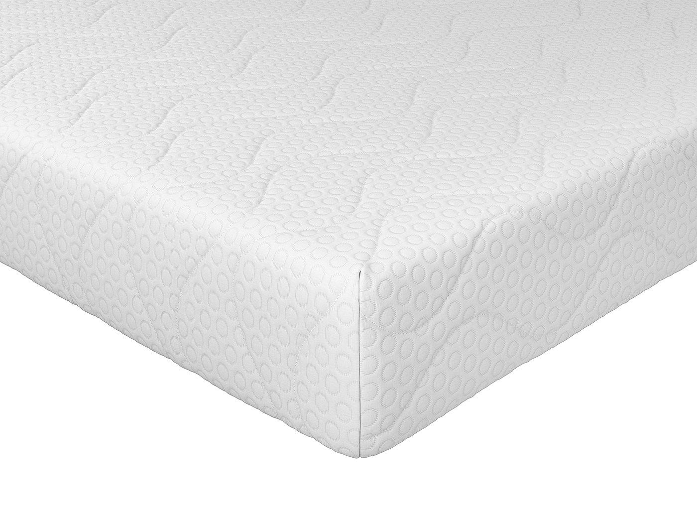 sleep-essentials-series-four-mattress