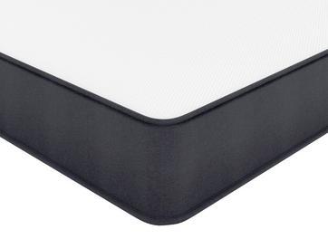 Hyde & Sleep Carbon Foam Mattress