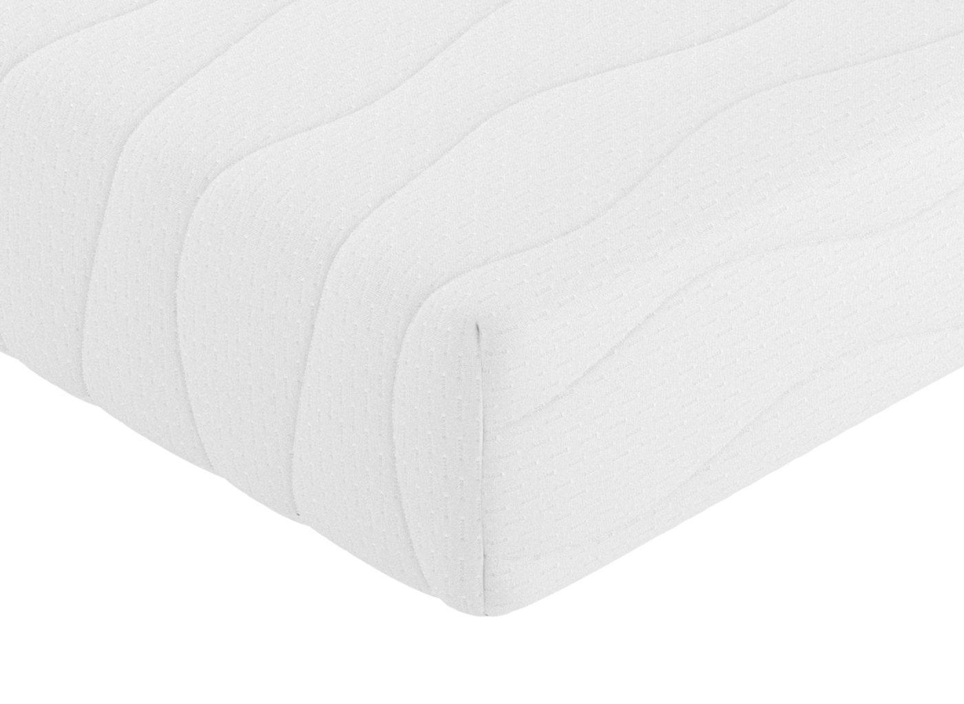 sleep-essentials-wexford-foam-mattress