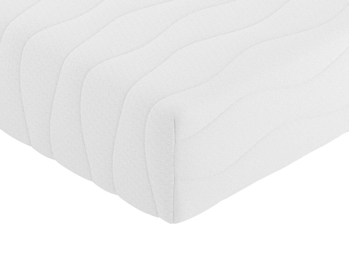 sleep-essentials-galway-memory-foam-mattress