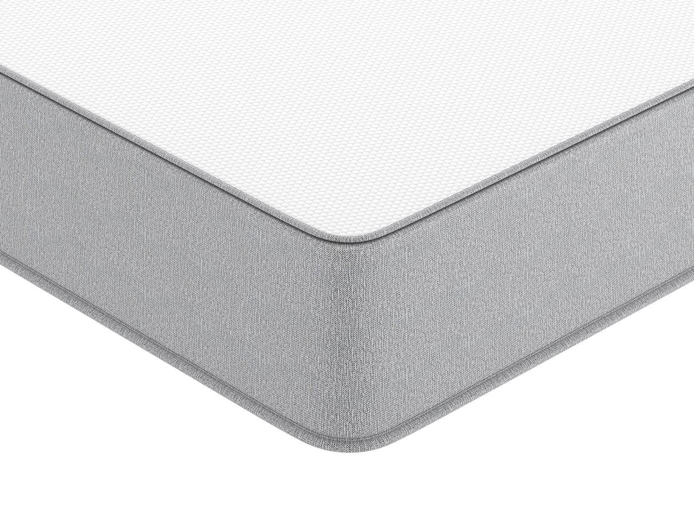 hyde---sleep-graphite-foam-mattress