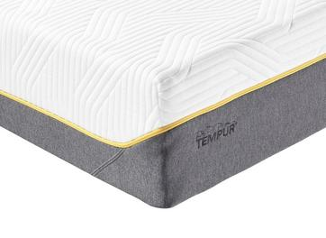 TEMPUR CoolTouch Sensation Luxe Adjustable Mattress