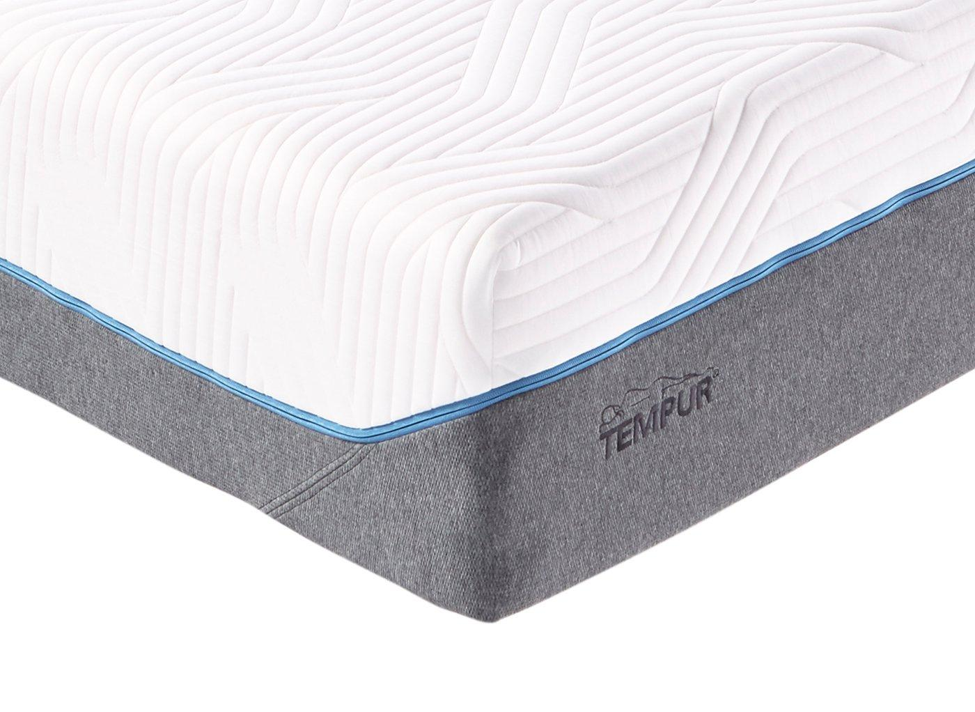 tempur-cooltouch-cloud-luxe-adjustable-mattress