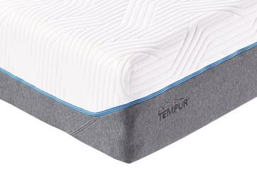 TEMPUR CoolTouch Cloud Luxe Adjustable Mattress