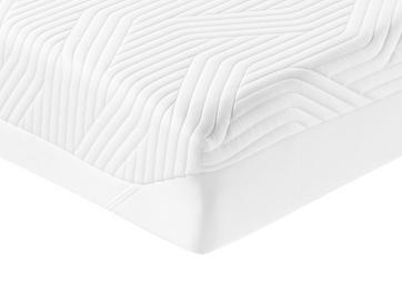 TEMPUR CoolTouch Cloud Supreme 21 Mattress