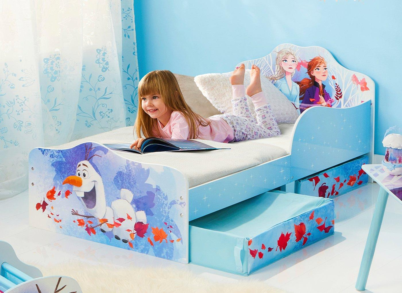 disney-frozen-toddler-bed-with-storage