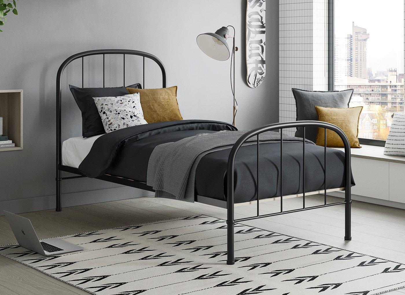 westbrook-metal-bed-frame