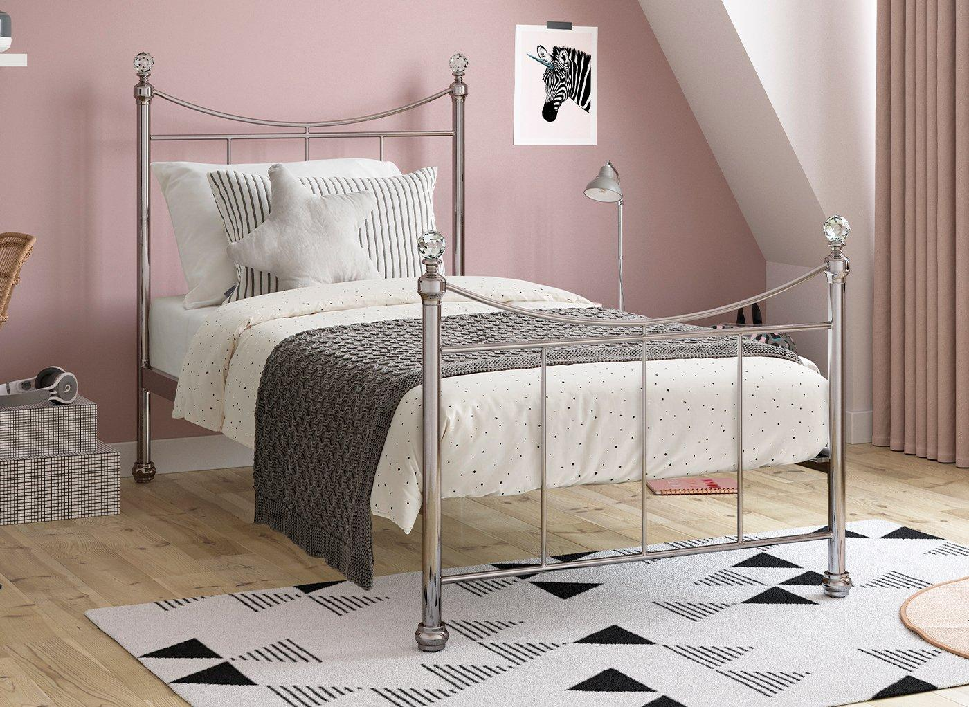 lizzie-metal-bed-frame