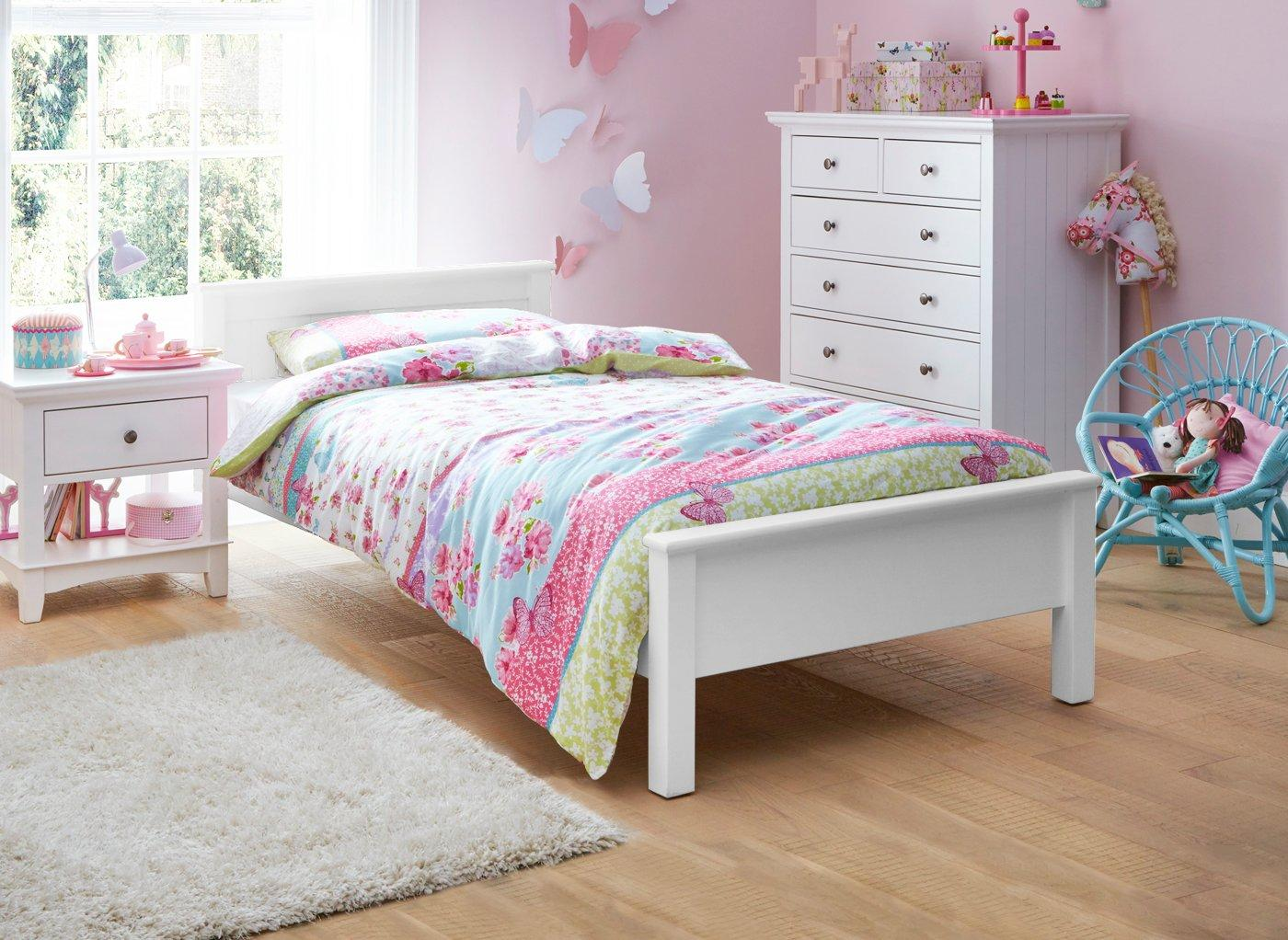 hutchin-low-rise-wooden-bed-frame