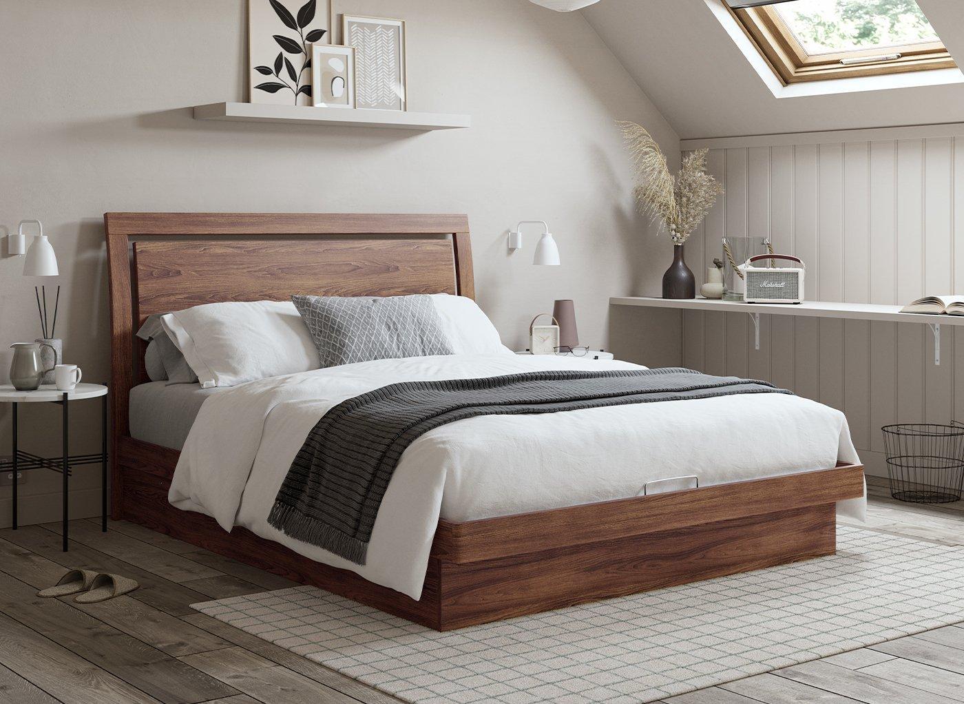 isabella-platform-ottoman-bed-frame
