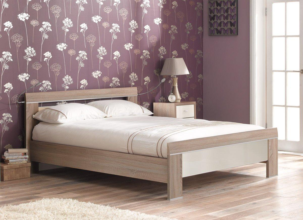 Wooden Beds Superb Range Of Solid Wood Bed Frames Dreams